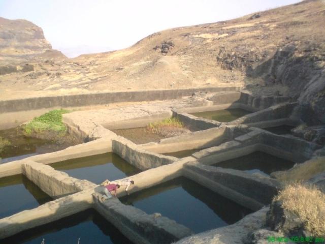 How Chhatrapati Shivaji Scaled The Great Maratha Heights Using Hill Forts