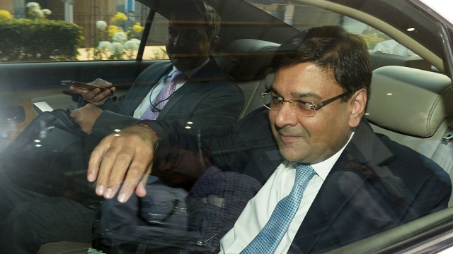 Don't Hold Your Breath For Urjit Patel's Monetary Policy; DeMo Has Made It A Non-Event