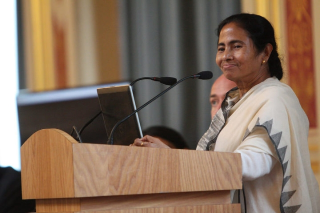 Bengal Business Summit: Banerjee's Tall Claims Are Just Empty Bombast