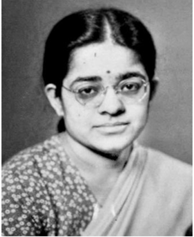 Karnataka's First Woman Engineer: Remembering Her Remarkable Life And Work