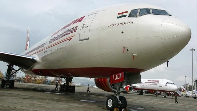 Andhra Pradesh Set To Become A Regional Aviation Hub, Says CM Naidu