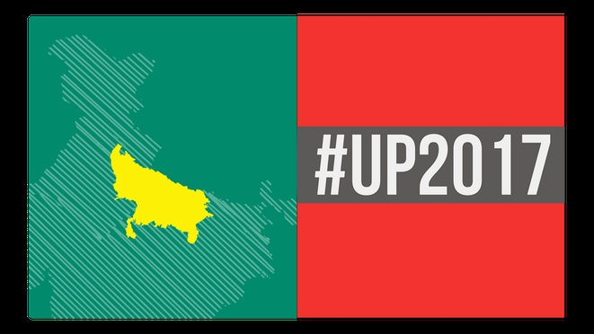 This article is part of our special coverage of the assembly elections in Uttar Pradesh
