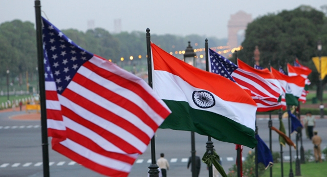 US Makes It Very Convenient For Indian Companies To Import Technology And Arms