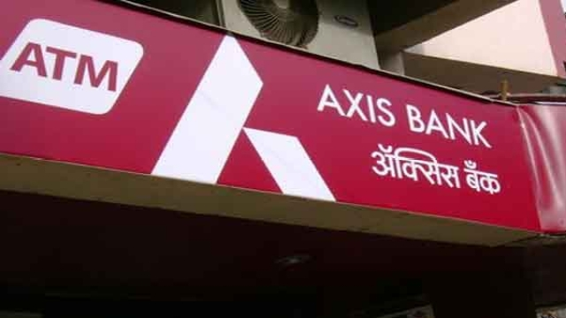 Bulk Sale of Axis Shares To Private Bank May Be A Zero Sum Game For Government