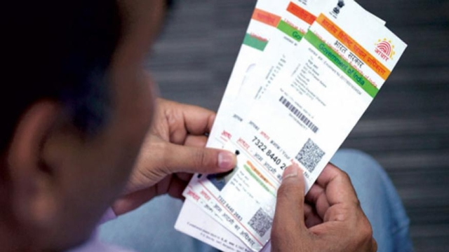 Morning Brief: Key Decision On PAN-Aadhaar Linking Today; ISRO Ready To Launch IRNSS-1H