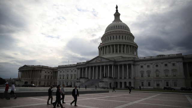 """""""Radical Reset"""": Bill To Declare Pakistan State Sponsor Of Terrorism Introduced In US Congress"""