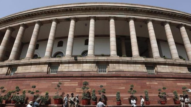 16 January: Five Rajya Sabha Seats Up For Grabs In Delhi, UP And Sikkim As Election Commission Announces Polling Date