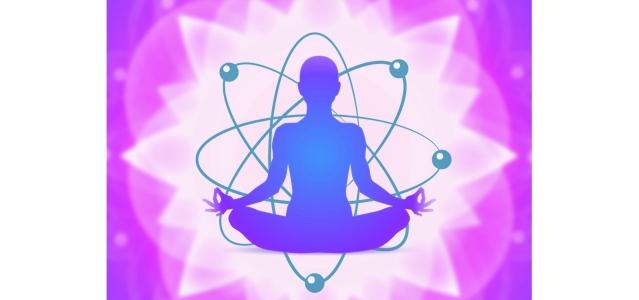 Pilgrims Of Future: Truly Scientific, Truly Spiritual