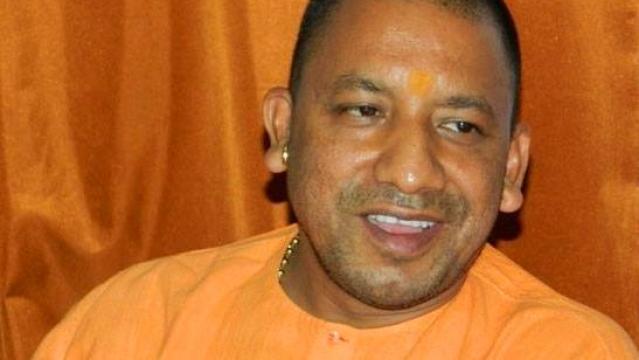 Uttar Pradesh To Digitise Land Maps In 70 Districts