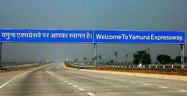 How To Reboot Governance In Uttar Pradesh