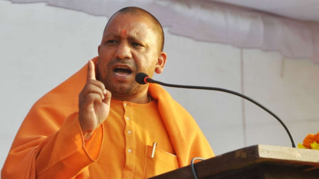 Yogi Adityanath May Be A Risky Choice For UP, But He Ticks Many Of The Right Boxes For BJP