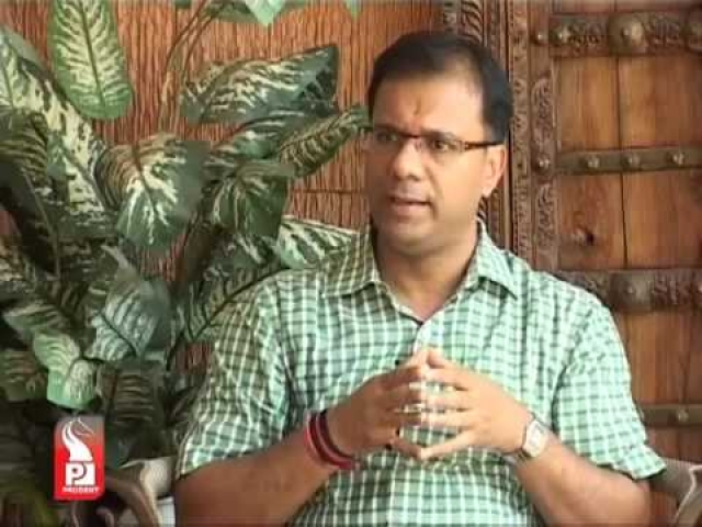 'Disgusted' Congress MLA threatens To Quit Over Party's 'Shameful' Handling Of Goa
