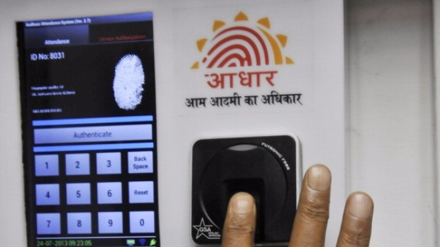 Morning Brief: Aadhaar Data Safe, Assures UIDAI; Bhandari Elected To ICJ; North Korea Designated State Sponsor Of Terror
