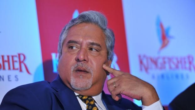 SC Finds Mallya Guilty Of Contempt Of Court, Summons Him To Appear  On 10 July