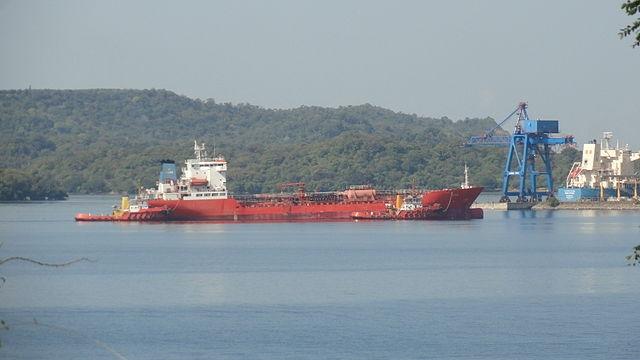 Balancing Act? Sri Lanka To Offer Trincomalee Port Development To India