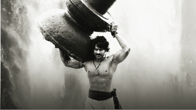 Indian Epics On Screen: What Did Baahubali Change?