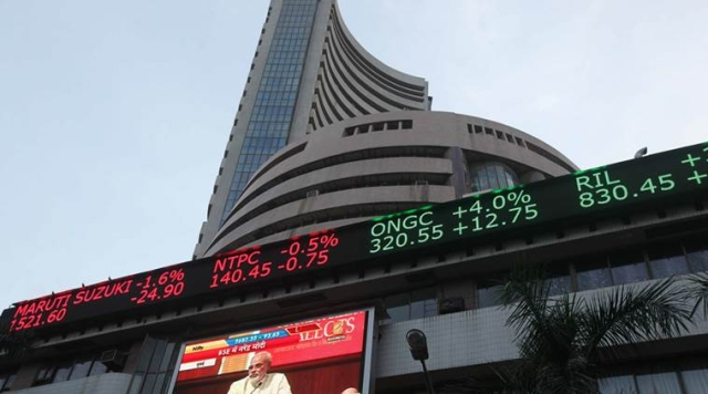 Why We Should Ignore MSCI Blackmail: India Should Stop Exporting Its Stock Markets
