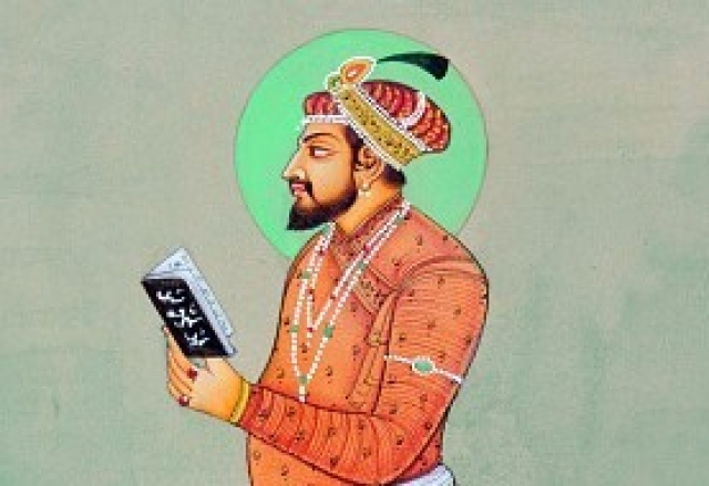 Whitesplaining Aurangzeb: The Politics Of Atrocity Denial