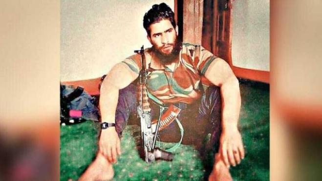 Al Qaeda-Linked Terror Group In Kashmir Calls On Indian Muslims To Join Jihad Against Hindus
