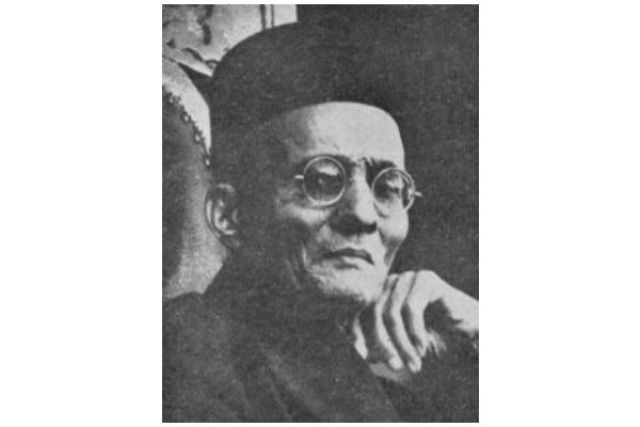 There Is Much To Learn From Savarkar's Work As A Historian, If Only We Would Bother To Read