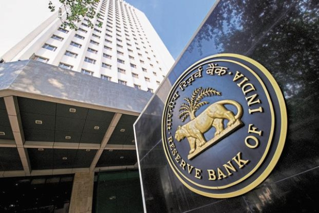 A Last Pause Before The RBI Begins To Increase Interest Rates