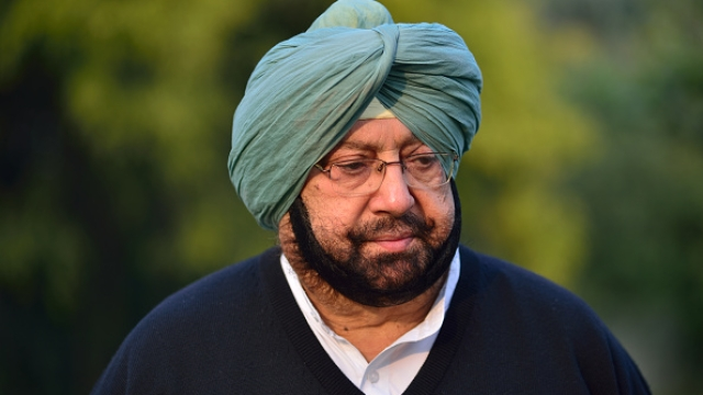Punjab Cabinet Approves Proposal To Hike Women's Quota To 50 Per Cent
