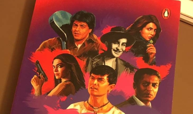The Hard Truth About Soft Power: Bollywood Is Yet To Believe In Its Own