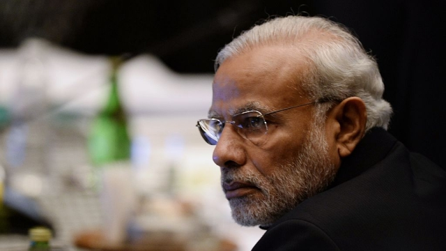 In Three Years Of Modi,  Business Learns That India Is Not 'Free Lunchistan'