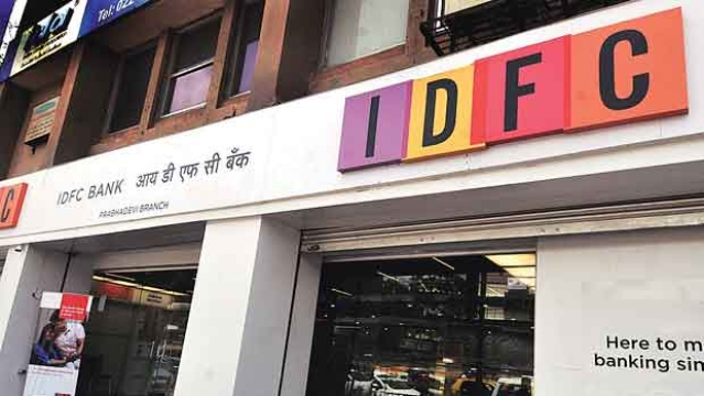 IDFC-Shriram Merger:  Time Window For Consolidation In Banking Is Closing Fast