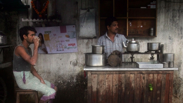 India's Huge Self-Employment Economy Is Not A Feature But A Bug