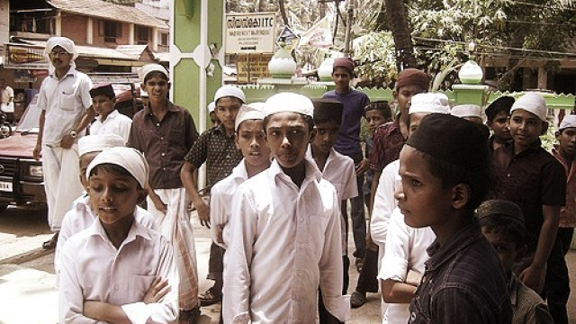 What Hindu Response To Adverse Shifts In Kerala's Religious Demography Should Be