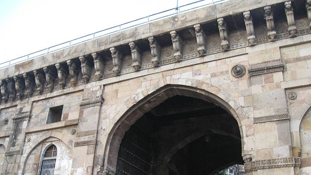 Ahmedabad Is India's First World Heritage City!