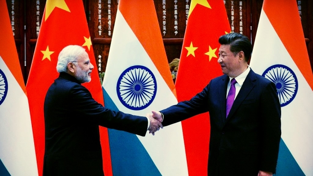 Doklam: Two Months Later