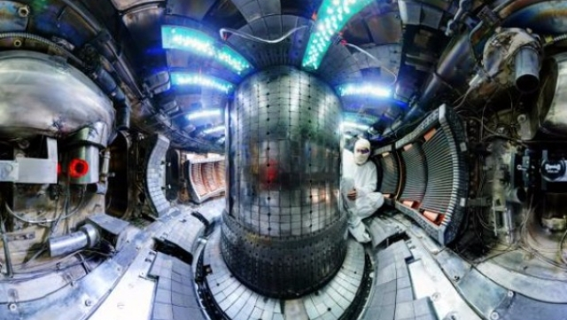 Breakthrough In Nuclear Fusion: MIT Researchers Find A Way To Increase Energy Output
