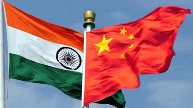 Morning Brief: High-Stakes Doklam Row Ends; Housing Boost For Urban Poor; Costly US Nuclear Overhaul