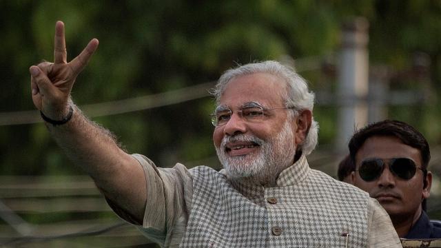 Why It's A Bit Premature To Presume That Modi Will Win Hands Down In 2019
