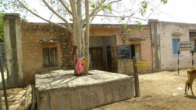 How India's Primary Health Centres Can Be Nursed Back To Health