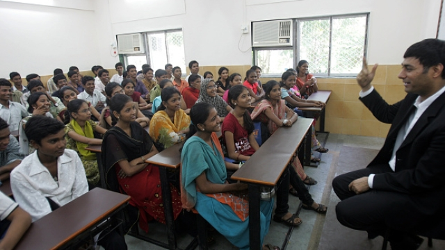 The Death Of Hindi – Part 3: Imposing English As The Exclusive Medium Of Higher Education