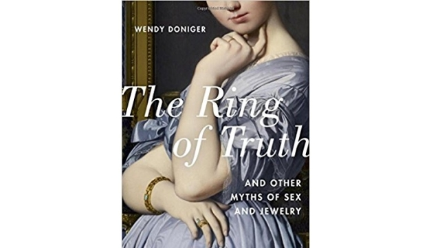 Doniger's Latest Is All About Sex And The Art Of Jumping To Conclusion