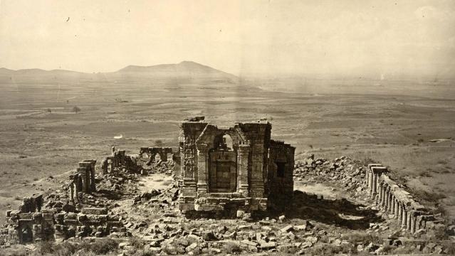 Know Your Kashmir, Land Of Goddess Saraswati, Ancient Seat Of Indic Scholars