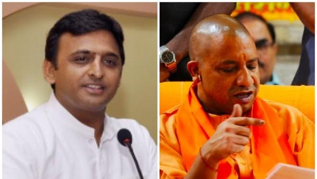 Home Buyers' Misery In UP: Akhilesh Diluted RERA, Adityanath Yet To Provide Tangible Relief