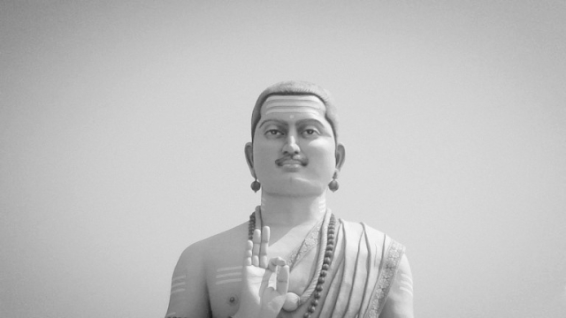 Have You Set Out To Abandon The Very Fundamentals Of Basavanna's Teachings?