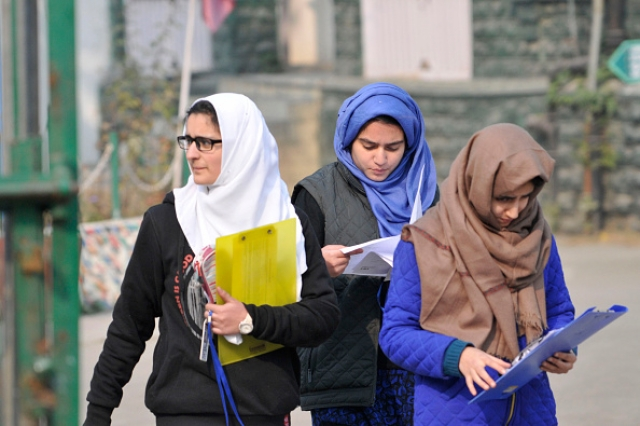 Article 35-A: A Law That Has Failed  Women, SCs, and Gorkhas Of J&K