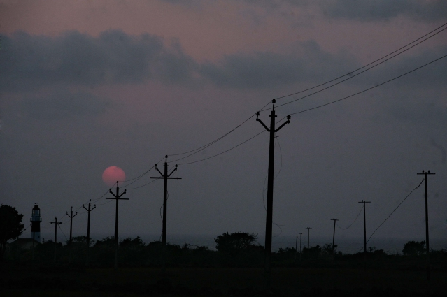 Village In Maharashtra Gets Electricity And Bus Services 70 Years After Independence