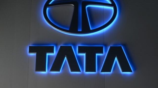 Tata Motors Wins Bid To Supply 10,000 Electric Vehicles