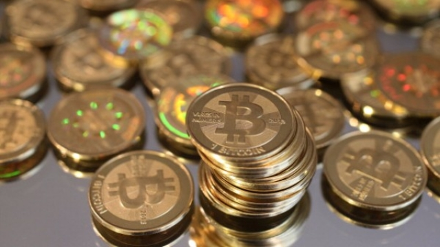 SEBI Is Planning A Framework To Regulate Bitcoin Market