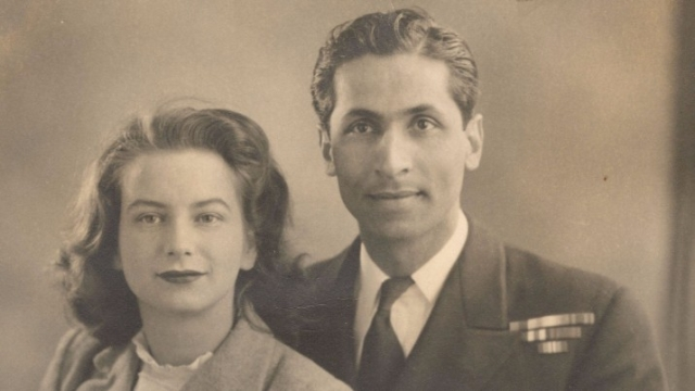 'In Hot Blood' Review: A Tantalising Read On The Historic Nanavati Case