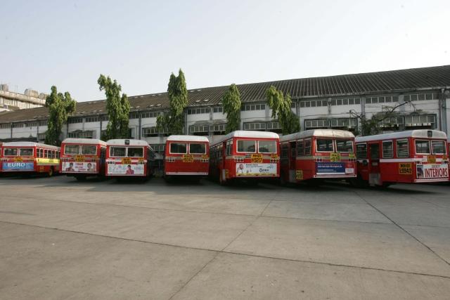 Maharashtra To Revive Sick Transport Bodies, Sets Up Panel On Urban Transport
