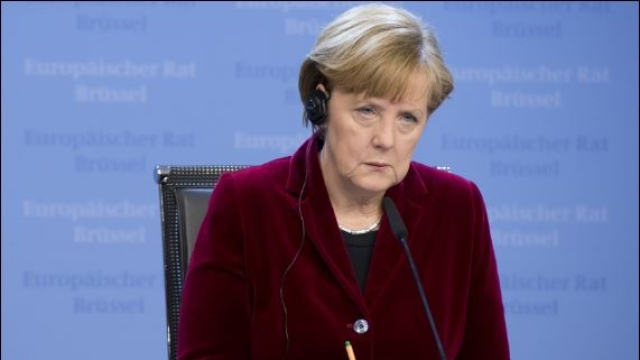 The German Election – A Pyrrhic Victory For Merkel
