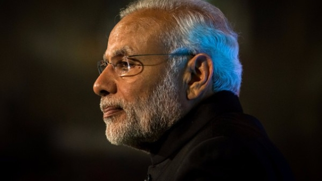How Prime Minister Modi Sees The Economy And Why He Is Not Worried About The Slowdown